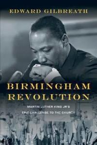 birmingham-revolution